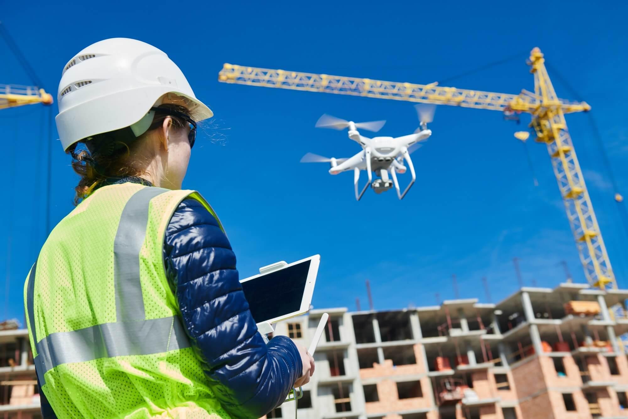 Bauwerksmonitoring: Sicherheit wird messbar