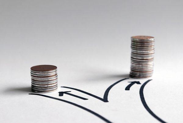 Kosten-Soll-Ist-Vergleich Header