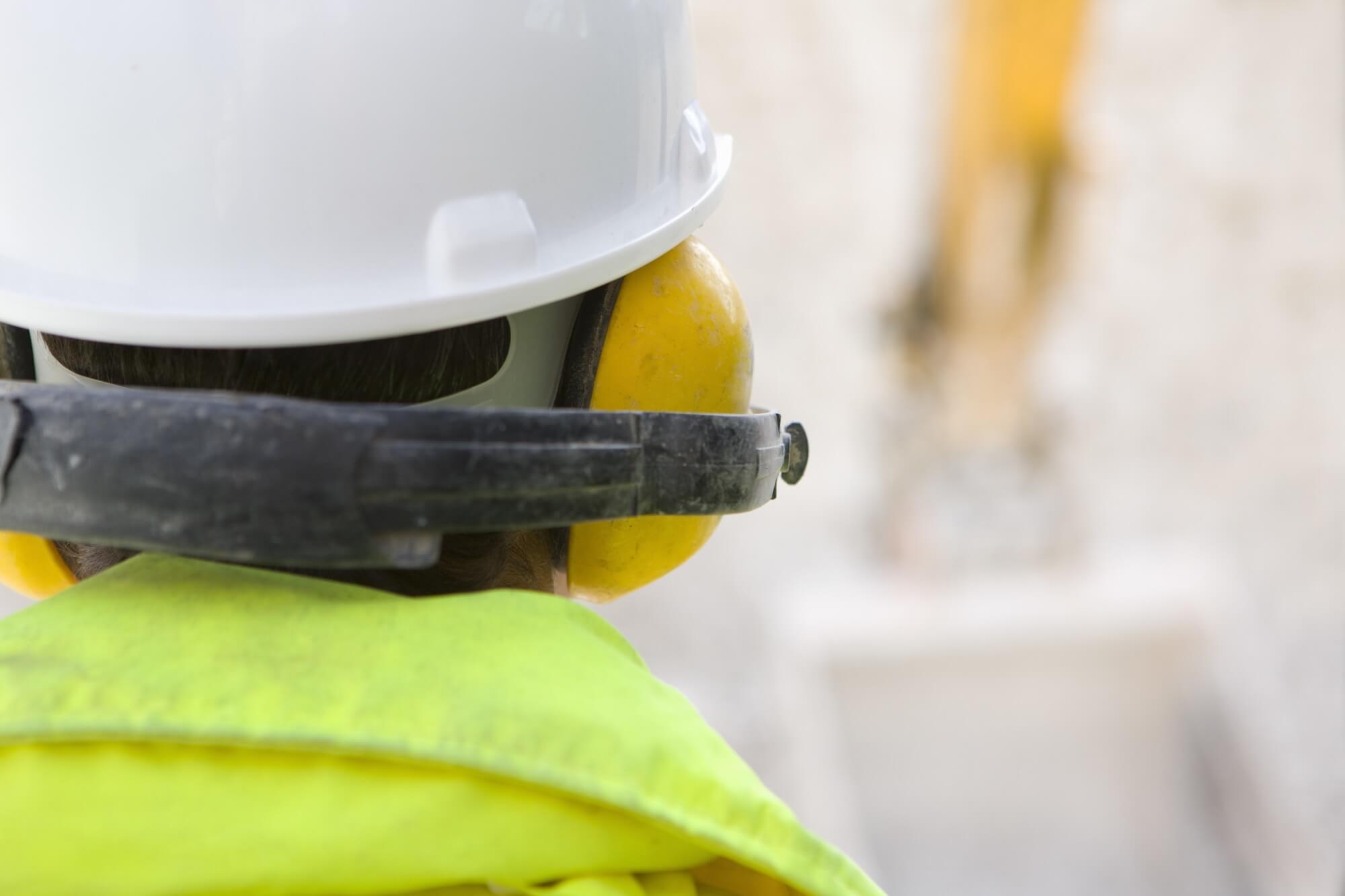Schallschutz: Nachweis der Schalldämmung nach aktueller DIN 4109