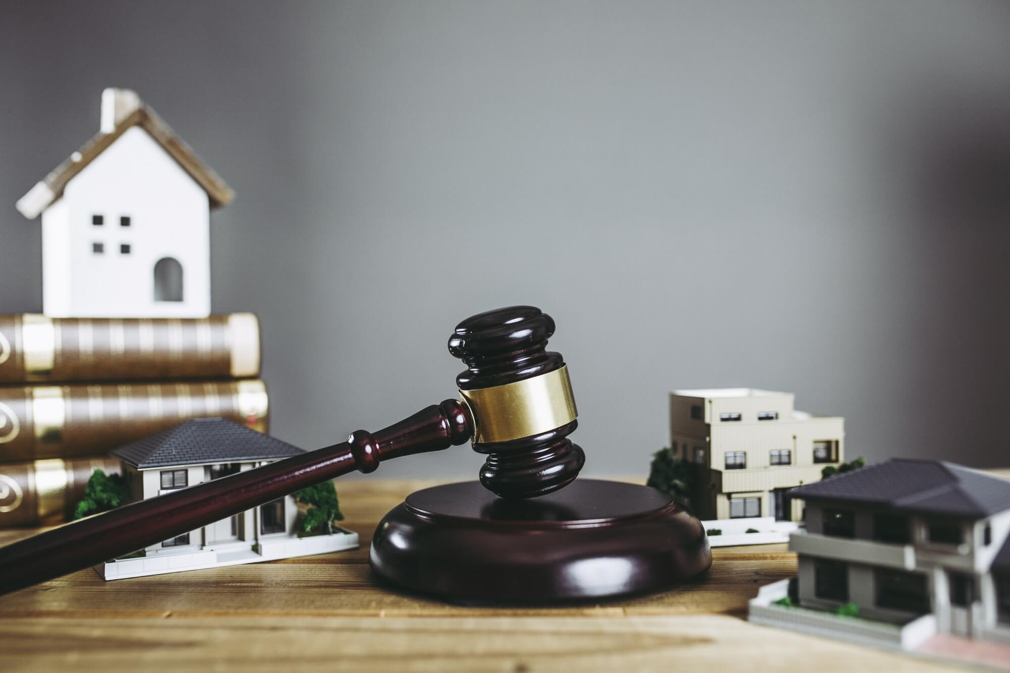 Baugefährdung: Strafbarkeit des Bauleiters