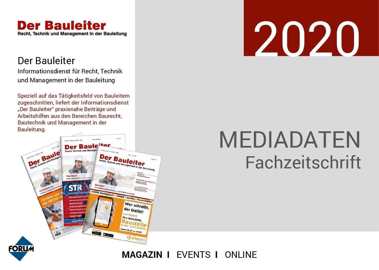 Mediadaten-Bauleiter_2020