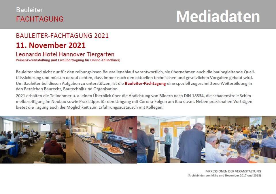 mediadaten-nov-21-cover
